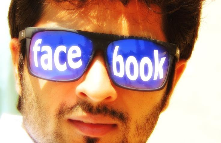 social-media-407740_960_720