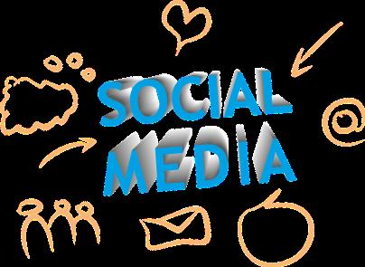 social-349568_960_720