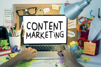 b2b_content_marketing_2015