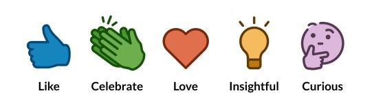 linkedin-emojis