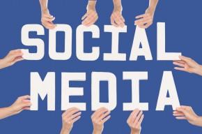 social-meida-blue-hands-group-stockfresh_2355616-e1409939028247-290x192