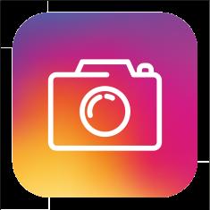 instagram-logo-for-web
