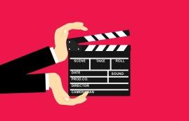 movie-4152982_960_720